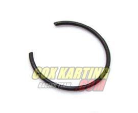 Rotax Pistonpen clip 15mm