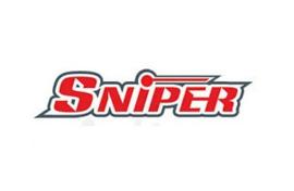 Sniper Laser en Adjuster