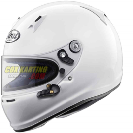 Arai SK-6 Karting Helmet