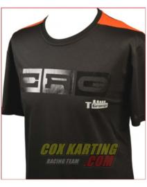 CRG Technical T-Shirt