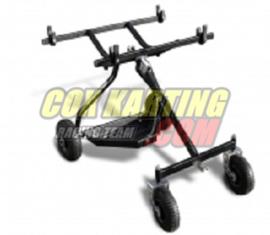 Kart trolley Stone ST-006FE 4WD Evolutie