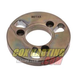 Rotax Max Koppeling nieuw type