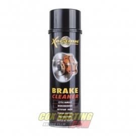 Remmenreiniger Xeramic® 500 ml