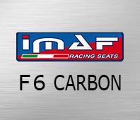 Imaf carbon