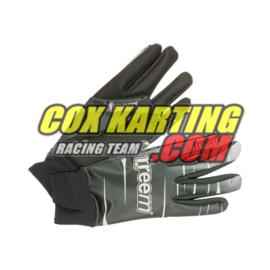 Freem Jecko Regen-Winter handschoenen XS