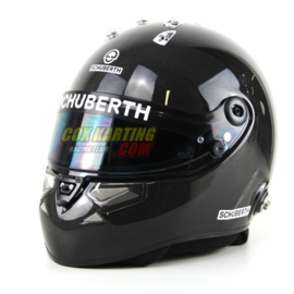 Schuberth SF3 ABP Carbon