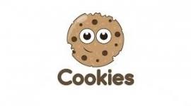Cookie statement