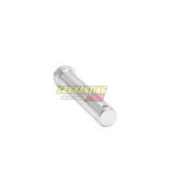 CRG stift voor hevel hoofdremcylinder