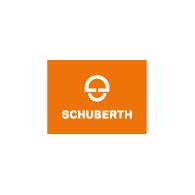 Schuberth Racinghelmets