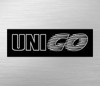 UniGo Laptimer