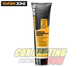 WORKZONE® Spezial Handwaschpaste