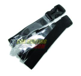 Leatt Brace Strap Pack GPX S