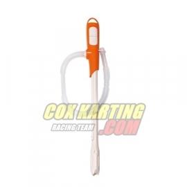 Benzinepomp Electrisch EP-105