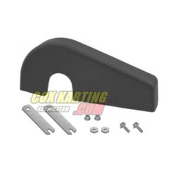 Kettingbeschermer Plastic Rotax
