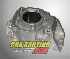 Rotax Max cylinder senior