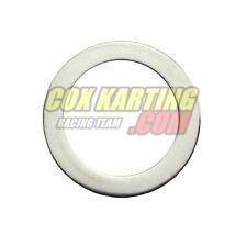 CRG distandsschijf voor hoofdremcylinder