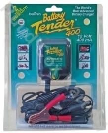 Battery Tender® 800