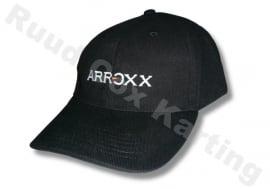 ARROXX Cap