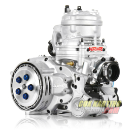 IAME X30 SUPER SHIFTER 175cc