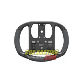 UNIPRO CKR STEERING WHEEL FOR UNIPRO DISPLAY