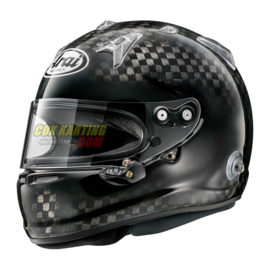 Arai GP7 SRC Carbon helm – GT Rijders