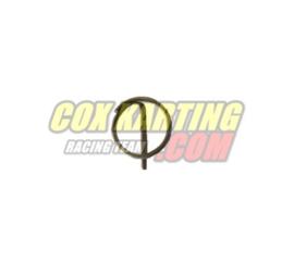 CRG borgpin voor hoofdremcylinder