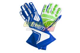 Freem Spider Touch 2 Blauw 4