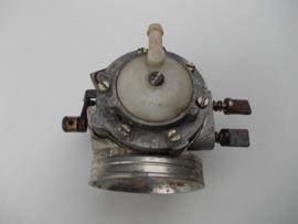 Tillotson carburateur gebruikt