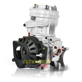 IAME X30 125ccm RL TAG Junior