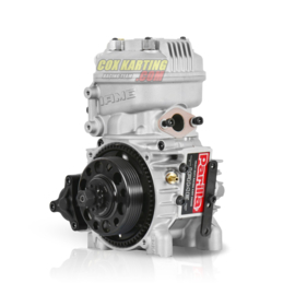 Iame X30 Water Swift 60cc motor