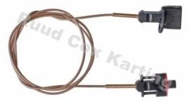 Verleng kabel voor Sensor Type NTC 115cm