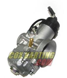 Dellorto Carburateur VHSB 34 XS Rotax EVO