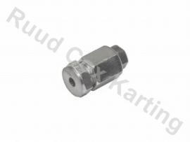 UNIPRO CONNECTOR FOR EXHAUST TEMP SENSOR