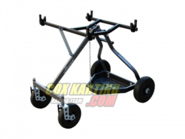 Kart trolley Stone ST-003FE Team- Trolley