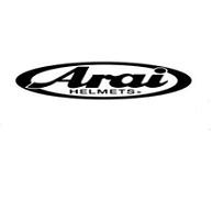 ARAI Kart & Autosport Helmen