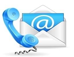 Contact en Openingstijden