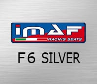 Imaf silver