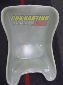 CRG kartstoel 31 cm