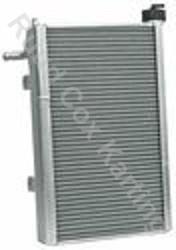 RADIATOR KG EXTRA 440x300x40mm