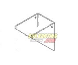 Rotax Radiateurklep Micro Max