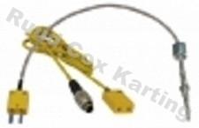MyChron Exhaust Gas Temperature Sensor KF