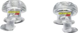 LS2 Pinlock pin Max Vision FF320/FF353