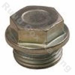 MyChron Plug Screw M18x1.5