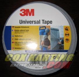 Duck Tape 3M