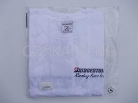 Bridstone T-Shirt maat S