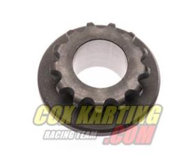 Rotax Max tandwiel FR 125  13 tanden