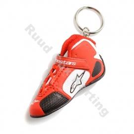 Alpinestars Tech 1-K Keychain