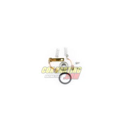 Rotax Max Revisieset voor startmotor