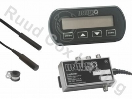 UNIPRO LAPTIMER 3004 BASIC KIT
