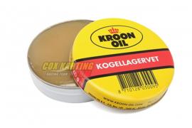 Kroon Oil Kogellagervet